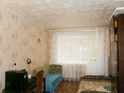 Продается комната с ок, ул. Ленина, Купить комнату в квартире Пензы недорого, ID объекта - 701094600 - Фото 3