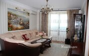 Продается 4-к квартира Михаила Нагибина