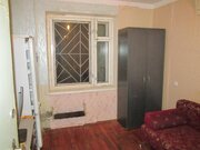 4-комн. 6 микрорайон, Продажа квартир в Кургане, ID объекта - 313725440 - Фото 11