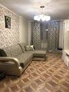 Срочно Продам 2х-комнатную квартиру с удачной планировкой! - Фото 3