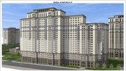 142 000 000 $, Продажа имущественного комплекса, Продажа производственных помещений в Москве, ID объекта - 900145275 - Фото 13