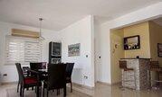 850 000 €, Шикарная 5-спальная вилла с панорамным видом на море в регионе Пафоса, Продажа домов и коттеджей Пафос, Кипр, ID объекта - 503913360 - Фото 19