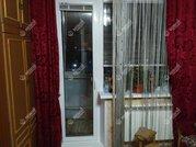 Продажа квартир ул. Генералова