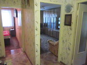 2-комн. в Северном, Продажа квартир в Кургане, ID объекта - 321492924 - Фото 17