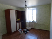 1-к квартира Ютазинская, 18 - Фото 5
