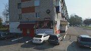 Продажа торгового помещения, Комсомольск-на-Амуре, Ул. Кирова - Фото 2