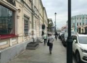 Торговые помещения : Москва, Покровка Улица, 2/1 - 900 000р.