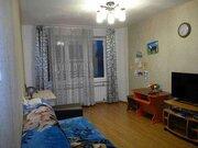Продажа квартиры, Псков, Сиреневый б-р.