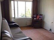 Продажа однокомнатной квартиры на Виноградной улице, 150 в Сочи, Купить квартиру в Сочи по недорогой цене, ID объекта - 320268974 - Фото 1