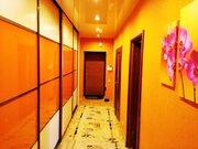 Продается 2-комнатная квартира, ул. Пушкина - Фото 5