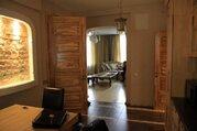 Продажа квартиры, Купить квартиру Рига, Латвия по недорогой цене, ID объекта - 313137607 - Фото 4