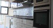 Продажа квартиры, Аланья, Анталья, Купить квартиру Аланья, Турция по недорогой цене, ID объекта - 313158617 - Фото 7