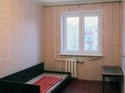 2 комнатная, г. Раменское, ул. Школьная, д. 4