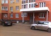 1 комнатная квартира 36.6 кв.м. по адресу: г.Жуковский ул.Солнечная д7 - Фото 5