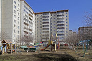 Квартира, ул. Латвийская, д.59 - Фото 2