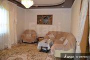 Продаюдом, Астрахань, Продажа домов и коттеджей в Астрахани, ID объекта - 502905515 - Фото 1