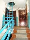 2-к. квартира в Камышлове, ул. Северная, 68 - Фото 2