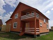 Продажа дома, Хомутово, Иркутский район, Объездная
