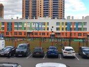 Продаю отличную квартиру в Реутове в новом доме - Фото 4