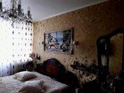 2 600 000 Руб., Продаётся 3к квартира в г.Кимры по ш.Ильинское 33, Продажа квартир в Кимрах, ID объекта - 332712092 - Фото 7