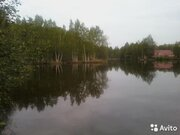 Зем.участок в д.Уржумка - Фото 3