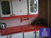 Кп-251 Продажа 3-х к.кв. в поселке Лесное озеро
