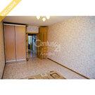 Продается просторная однокомнатная квартира Торнева 7б, Купить квартиру в Петрозаводске по недорогой цене, ID объекта - 322701966 - Фото 3