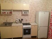 1 комнатная квартира в г. Раменское, ул. Стахановская, д. 38 - Фото 3