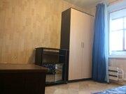 Комната на Войковской