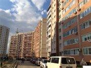 Продажа квартиры, Батайск, Ул. Речная
