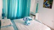 119 000 €, Великолепный двухкомнатный Апартамент в 800м от пляжа в Пафосе, Купить квартиру Пафос, Кипр по недорогой цене, ID объекта - 327253686 - Фото 13