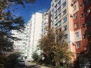 Продам 3-комнатную квартиру на пр.Победы, р-н маг.Таир - Фото 2