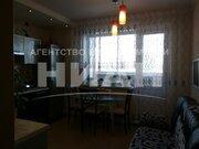 Продажа квартиры, Новосибирск, Ул. 25 лет Октября