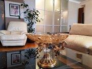 Квартира с отделкой пр.Вернадского, д.33, к.1, Продажа квартир в Москве, ID объекта - 330779060 - Фото 9