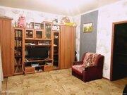 Квартира 2-комнатная Саратов, Ленинский р-н, ул им Шехурдина А.П.