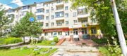Продажа квартир ул. Приборостроительная, д.56