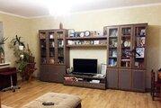 Трехкомнатная квартира по ул.Джангильдина 3 - Фото 2