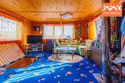 Продается дом, Новое Токсово массив., Дачи в Всеволожском районе, ID объекта - 503845244 - Фото 9