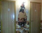 3х к кв Наро-Фоминск, ул Маршала Жукова 24 - Фото 4