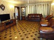 Кратово Два дома: меблир. часть дома с дизайн. ремонтом и 2-х эт.баня - Фото 2