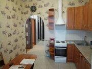 Двухкомнатная квартира в г. Балашиха, Поле Чудес., Аренда квартир в Балашихе, ID объекта - 321738721 - Фото 6
