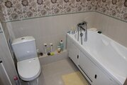 Октябрьский пр-т 212 (1-к), Купить квартиру в Сыктывкаре по недорогой цене, ID объекта - 315577769 - Фото 13