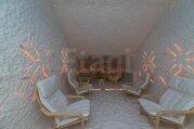 4 500 000 Руб., Соляная пещера на фпк, Продажа офисов в Кемерово, ID объекта - 600912711 - Фото 10