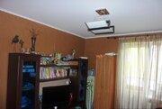 Продаётся 3-х комнатная квартира, Купить квартиру в Санкт-Петербурге по недорогой цене, ID объекта - 317035830 - Фото 8