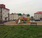 Продаеся 2-х комнатная квартира в Переславле-Залесском - Фото 5