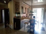 6 500 000 Руб., Продам шикарный дом, Купить квартиру в Тамбове по недорогой цене, ID объекта - 321168280 - Фото 5