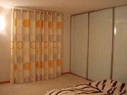 Продажа квартиры, Купить квартиру Рига, Латвия по недорогой цене, ID объекта - 313137640 - Фото 3