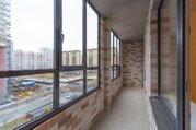 Продажа квартиры, Воронеж, Жилой массив Олимпийский - Фото 5