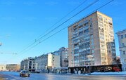 Продажа торгового помещения, м. Полянка, Ул. Якиманка Б. - Фото 1