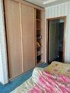 Квартира с хорошим ремонтом, Аренда квартир в Клину, ID объекта - 306585930 - Фото 35